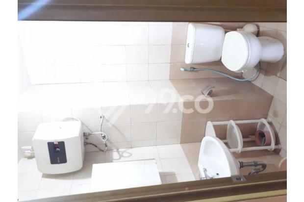 Disewakan Apartement Paladian Park 2BR Murahh Kelapa Gading 13561060