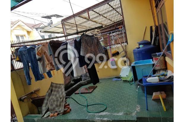 Rumah di Taman Palem Lestari, Cengkareng JakBar *RWCC/2017/09/0017-WAWCG6* 13244400