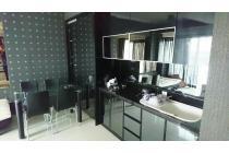 dijual apartemen : water place tower A , hub : 085104668881(wa).