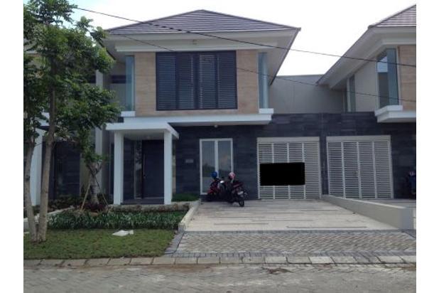 FS House Citraland Pelican Hill 17826722