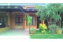 Turun Harga - Dijual Cepat Rumah Siap Huni di Green Garden Karawang (BU-TP)