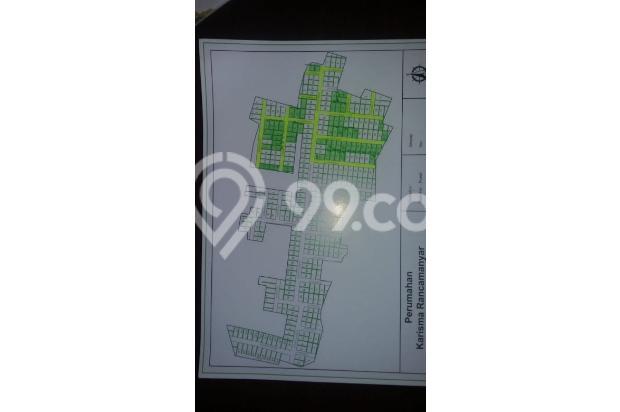 Virall Rumah Termurah Type 45 120jt: Rumah cantic bandung 23021059