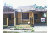 Disewa Rumah Nyaman di Villa Pamulang Tangerang Selatan
