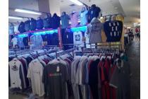 Dijual Konter ITC Kuningan, Jakarta Selatan