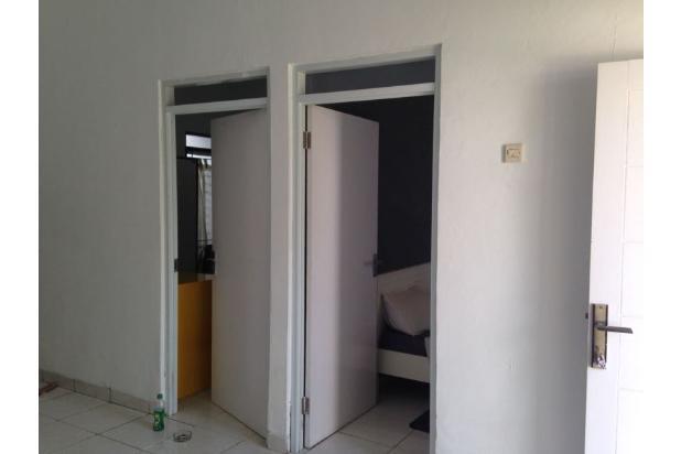 Rumah Claster di Cibubur, 10 menit ke tol 15422179