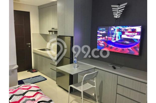 Apt Atria type studio for rent 13425688