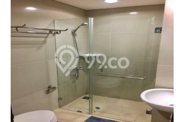 Apt Atria type studio for rent 13425693