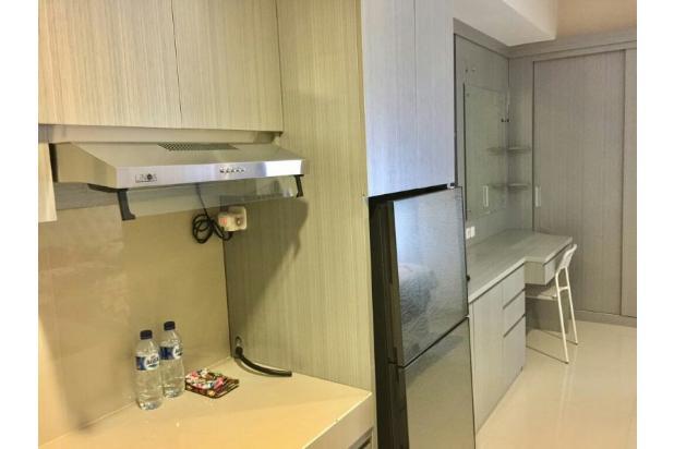 Apt Atria type studio for rent 13425722
