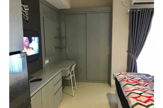 Apt Atria type studio for rent 13425768
