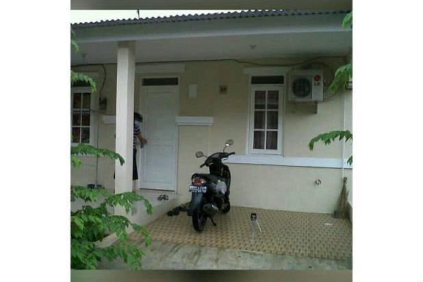rumah di cibiru lippo cikarang 15145622