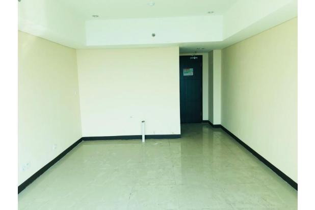 Rp788jt Apartemen Dijual
