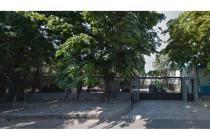 PABRIK Rungkut Industri LANGKA, HITUNG TANAH Dimensi: 45x100 LT: 4500