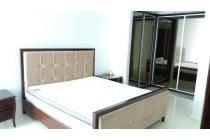 Apartemen Essence Darmawangsa Size 196