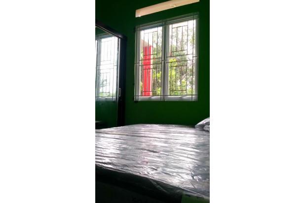 Program KPR Tanpa DP Jaminan Akad di Jalan Arco Pengasinan 17994371