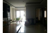 Apartemen Cosmo Residence Thamrin City 2BR Full Furnished