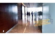 FOR LEASE Premium office space South Quarter TB Simatupang 230m2 (Jakarta S