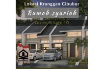 Rumah-Jakarta Timur-12