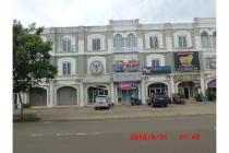 Dijual Ruko Bolsena, Gading Serpong, Tangerang