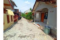 Kost Ekslusif di Jalan Kaliurang Condong Catur Dkt UGM