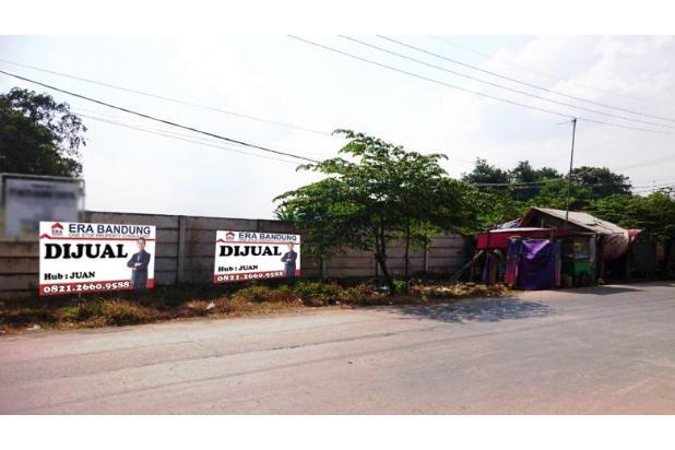 Rp336mily Tanah Dijual