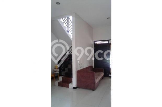 Rumah DI jual Bandung Pusat Kota Murah 11366875