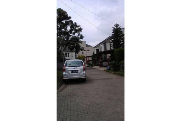 Rumah DI jual Bandung Pusat Kota Murah 11366876