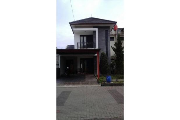 Rumah DI jual Bandung Pusat Kota Murah 11366874
