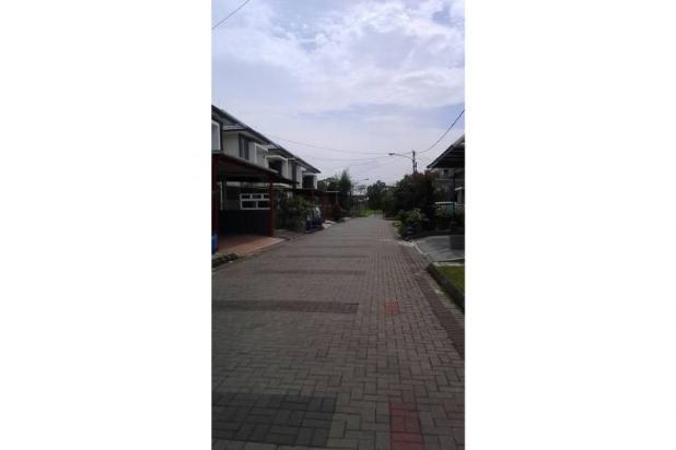 Rumah DI jual Bandung Pusat Kota Murah 11366877
