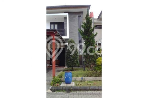 Rumah DI jual Bandung Pusat Kota Murah 11366878