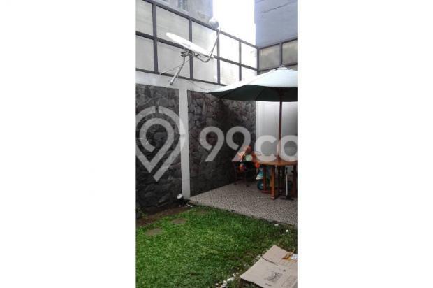 Rumah DI jual Bandung Pusat Kota Murah 11366880