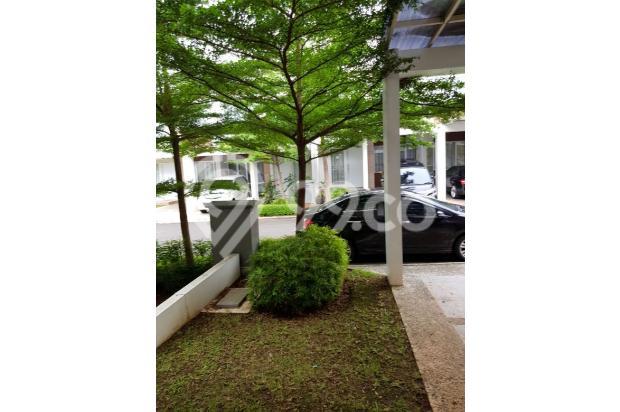 Rumah Elegant, Murah dan Strategis Di River Valley Dekat MRT Lebak Bulus 16846404