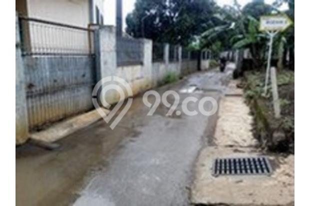 Rumah KPR DP Murah Cicilan Ringan Lokasi Strategis 13873345