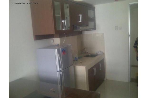 Rp380jt Apartemen Dijual