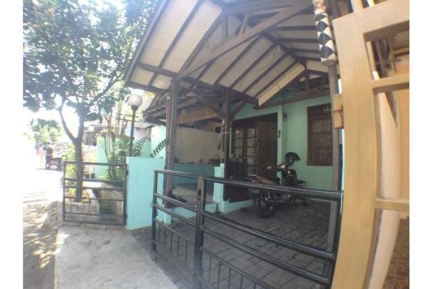 Rumah mungil di taman yasmin 5859078