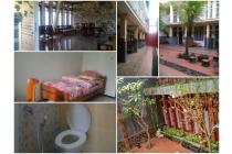 Rumah kost esklusif di soekarno hatta kawasan kampus UB