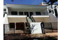 Rumah Kost Klampis Semolo