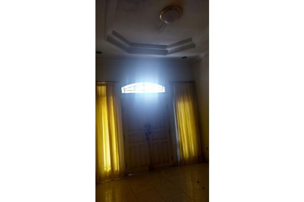 Rumah Strategis Kemanggisan Jakarta Barat Tanpa Perantara 18274775