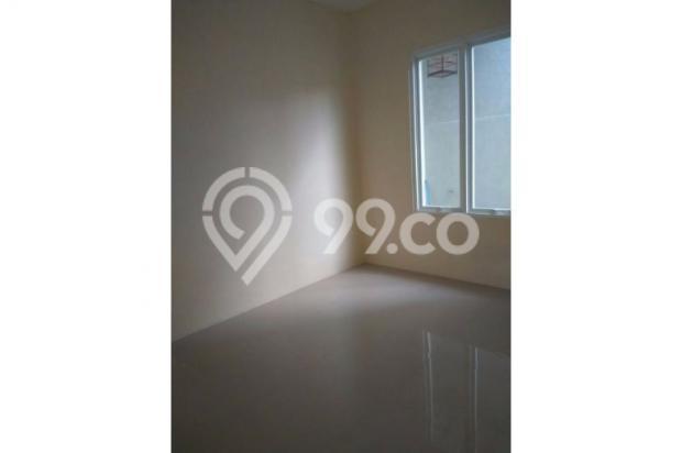 Dijual Rumah Bagus Siap Huni di Bintaro Jaya Sektor 5 Tangerang Selatan 9846656