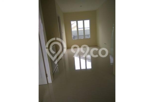 Dijual Rumah Bagus Siap Huni di Bintaro Jaya Sektor 5 Tangerang Selatan 9846662