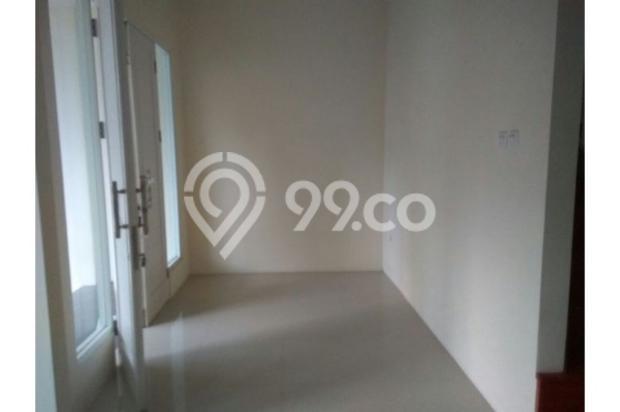 Dijual Rumah Bagus Siap Huni di Bintaro Jaya Sektor 5 Tangerang Selatan 9846659