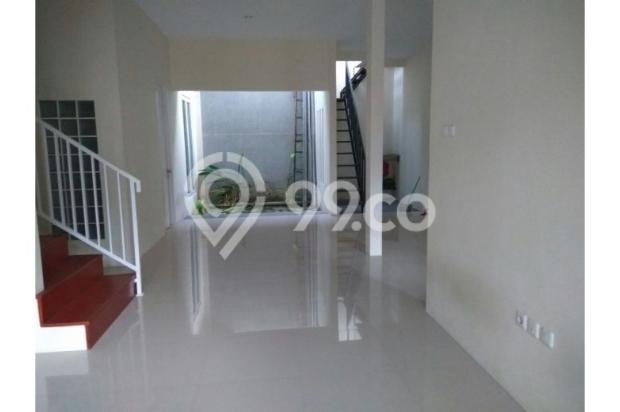 Dijual Rumah Bagus Siap Huni di Bintaro Jaya Sektor 5 Tangerang Selatan 9846660