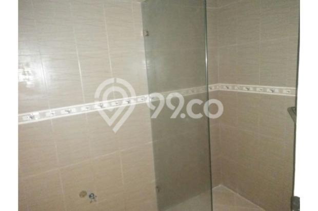 Dijual Rumah Bagus Siap Huni di Bintaro Jaya Sektor 5 Tangerang Selatan 9846664