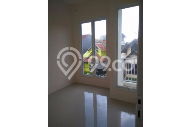 Dijual Rumah Bagus Siap Huni di Bintaro Jaya Sektor 5 Tangerang Selatan 9846665