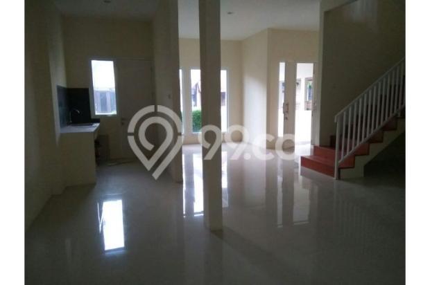 Dijual Rumah Bagus Siap Huni di Bintaro Jaya Sektor 5 Tangerang Selatan 9846663