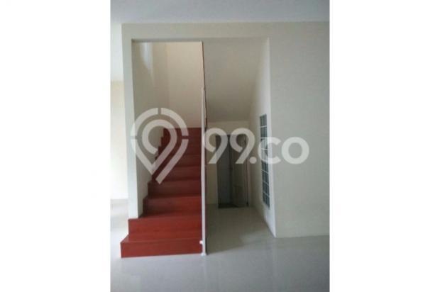 Dijual Rumah Bagus Siap Huni di Bintaro Jaya Sektor 5 Tangerang Selatan 9846666