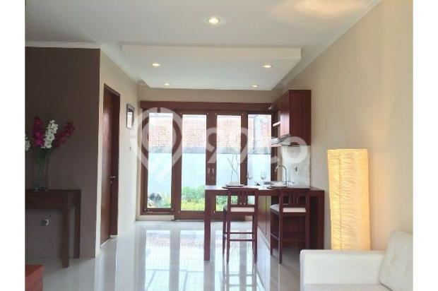 Dijual Rumah Bagus Siap Huni di Bintaro Jaya Sektor 5 Tangerang Selatan 9846667