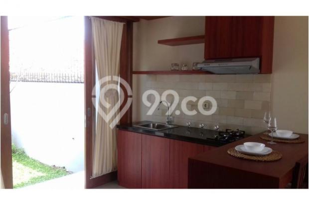 Dijual Rumah Bagus Siap Huni di Bintaro Jaya Sektor 5 Tangerang Selatan 9846675