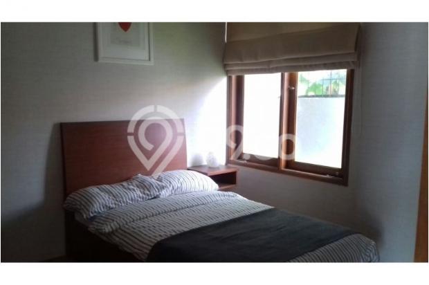 Dijual Rumah Bagus Siap Huni di Bintaro Jaya Sektor 5 Tangerang Selatan 9846673