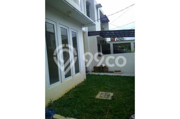 Dijual Rumah Bagus Siap Huni di Bintaro Jaya Sektor 5 Tangerang Selatan 9846674
