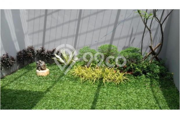Dijual Rumah Bagus Siap Huni di Bintaro Jaya Sektor 5 Tangerang Selatan 9846679